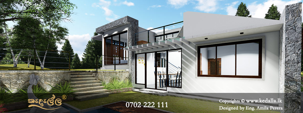 Small House Plans Story With Balcony on 2 story tiny house, small house plans with balcony, beautiful two-story with balcony, 2 story habitat house plans, split level house plans with balcony, 2 story small house designs, cape house plans with balcony, house plans second floor balcony, house with indoor balcony, 2 story house plans garage, 2 story ranch house plans, 2 story house design philippines, country house plans with balcony, two-story mediterranean homes with balcony, covered patio designs with balcony, two-story garage with balcony, 2 story house floor plans, 2 story cape house plans, 2 story dog house plans, 2 story colonial house plans,