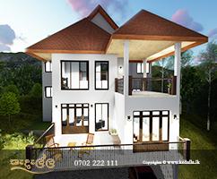 House Designs Plans Construction Land For Sale Sri Lanka Kedalla Lk