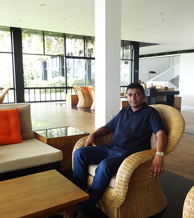 Architects In Kandy Sri Lanka House Plans Kandy Kedella