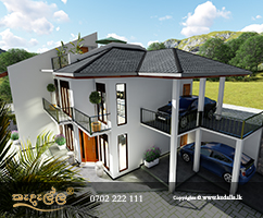 Knowledgeable schematic creations, Experienced architectural rendering Experts, Design developers in Sri Lanka, Call 0702 222 111