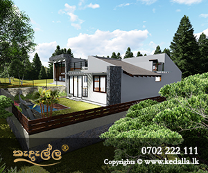 With many years of experience we provide stunning innovative and modern architectural designs based on your needs