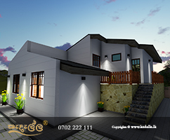 Good site plan designing principles reduce costs and create a home plans that is more affordable