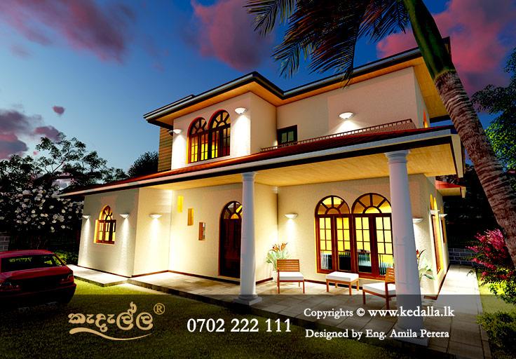 House Plans Sri Lanka 1000 Amazing House Plans Kedella