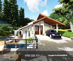 Low cost affordable house plans in Kandy Sri lanka.Architectural pool not just a regular pool