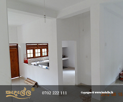 Comprehensive upgrade for the existing layout, size, structure of house by house renovation and refurbishment company