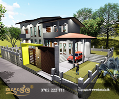 Kedella Homes Kandy Colombo Kurunegala Sri Lanka Kedalla Lk