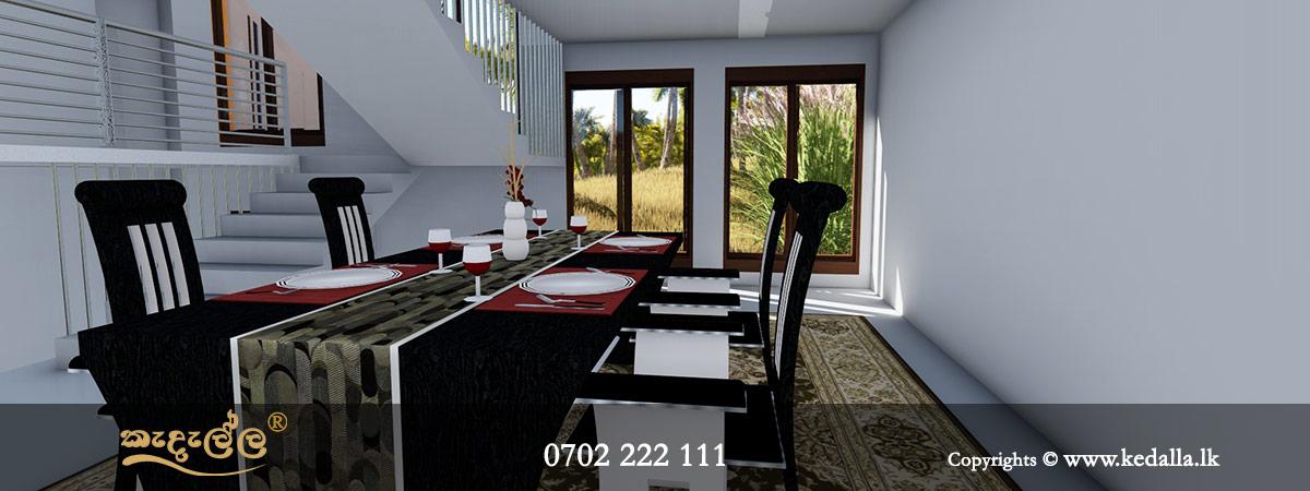 Modern Architectural House Plans in Sri Lanka Photos|Kedella