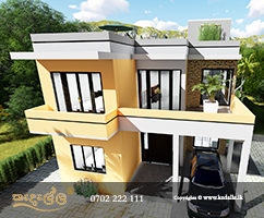 Modern House Designs House Plans Home Design Sri Lanka Kedalla Lk