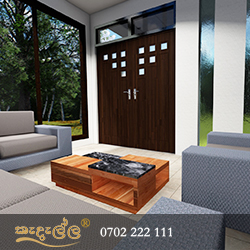 Modern Architectural House Plans in Sri Lanka Photos|Kedella
