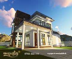 Strange Modern House Designs House Plans Home Design Sri Lanka Download Free Architecture Designs Scobabritishbridgeorg